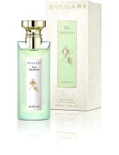 Парфюми, Парфюмерия, козметика Bvlgari Eau Parfumee au The Vert - Одеколони