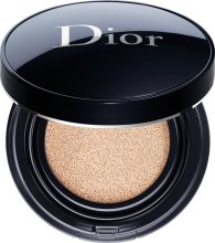 Парфюми, Парфюмерия, козметика Пудра за лице (пълнител) - Christian Dior Diorskin Forever Perfect Cushion (Refill)