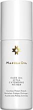 Парфюмерия и Козметика Стилизиращ праймер за коса - Paul Mitchell Marula Oil Rare Oil Extended Primer