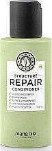 Парфюми, Парфюмерия, козметика Балсам за суха и увредена коса - Maria Nila Structure Repair Conditioner