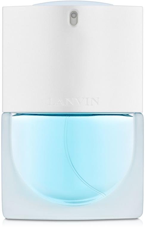 Lanvin Oxygene - Парфюмна вода