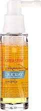 Лосион против косопад - Ducray Creastim Anti-hair Loss Lotion — снимка N2