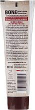 Крем за бръснене с алое вера - Pharma CF Bond Shaving Cream — снимка N2