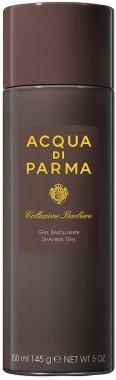 Acqua di Parma Colonia Collezione Barbiere - Гел за бръснене — снимка N1