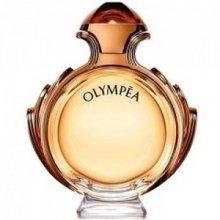 Парфюмерия и Козметика Paco Rabanne Olympea Intense - Парфюмна вода ( тестер с капачка )