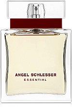 Парфюмерия и Козметика Angel Schlesser Essential - Парфюмна вода (тестер с капачка)