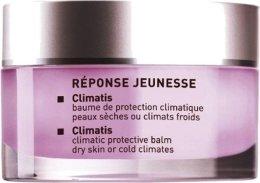 Парфюми, Парфюмерия, козметика Защитен балсам за лице - Matis Reponse Jeunesse Climatis protective balm