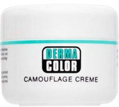 Парфюми, Парфюмерия, козметика Фон дьо тен коректор - Kryolan Dermacolor Camouflage Cream