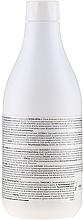 Активен укрепващ пре-шампоан за коса - L'Oreal Professionnel Smartbond Step 1 Pre-Shampoo — снимка N2