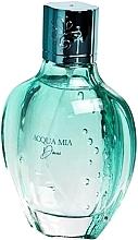 Omerta Acqua Mia Donna - Парфюмна вода — снимка N1