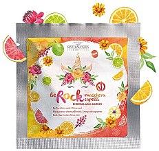 Парфюмерия и Козметика Маска за коса - MaterNatura Organic Hair Mask Unicorn Citrus Energy