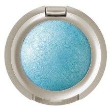 Парфюми, Парфюмерия, козметика Минерални сенки - Artdeco Mineral Baked Eyeshadow