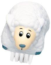 Парфюмерия и Козметика Детска четка за нокти, овца - Titania
