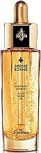 Парфюмерия и Козметика Подмладяващ серум с масла - Guerlain Abeille Royale Youth Watery Oil