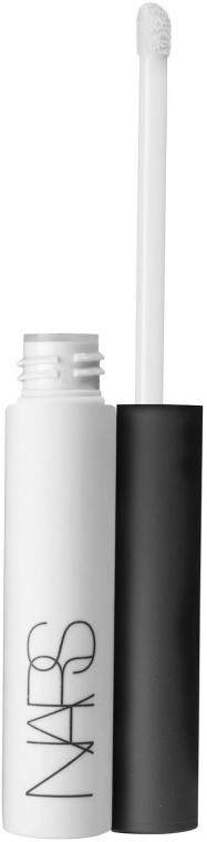 Основа за сенки - Nars Smudge Proof Eyeshadow Base — снимка N1