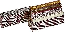 Парфюмерия и Козметика Комплект палитри сенки за очи - Zoeva Plaisir Box Vol. 2
