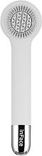 Парфюмерия и Козметика Електрически масажор за баня - Xiaomi inFace SB-11D Grey