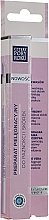 Парфюмерия и Козметика Средство за забавяне растежа на кутикула - Pharma CF Cztery Pory Roku Cuticle Pen Brush Preparat