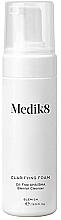 Парфюмерия и Козметика Почистваща пяна за мазна и проблемна кожа - Medik8 Clarifying Foam