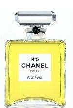 Парфюми, Парфюмерия, козметика Chanel N5 - Парфюм (мини)