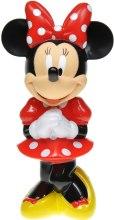 "Парфюми, Парфюмерия, козметика Душ гел-пяна ""Minnie Mouse"" ягода - Disney Minnie Mouse Strawberry Bath & Shower Gel"