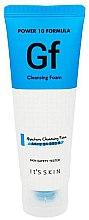 Парфюми, Парфюмерия, козметика Овлажняваща пяна за лице - It's Skin Power 10 Formula Cleansing Foam GF