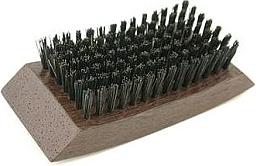 Парфюмерия и Козметика Четка за нокти - Acca Kappa Hand Made Nail Brush