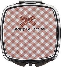 Парфюми, Парфюмерия, козметика Компактно огледалце 85635 - Top Choice Beauty Collection Mirror #6
