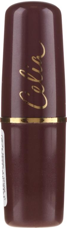 Седефено червило за устни - Celia — снимка N2