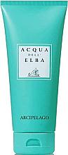 Парфюмерия и Козметика Acqua dell Elba Arcipelago Women - Душ гел