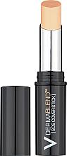 Парфюми, Парфюмерия, козметика Стик коректор - Vichy Dermablend Stick SOS Cover SPF25