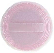 Парфюми, Парфюмерия, козметика Гъба за пудра - Vipera Magnetic Play Zone