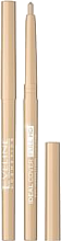 Парфюми, Парфюмерия, козметика Коригиращ молив за лице - Eveline Cosmetics Full Hd Ideal Cover Anti-Imperfection Perfection Concealer