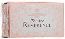 Парфюмерия и Козметика Marina de Bourbon Tendre Reverence Princesse - Тоалетна вода ( мини )