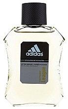 Парфюми, Парфюмерия, козметика Adidas Victory League - Лосион за след бръснене (тестер)