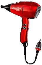 Парфюмерия и Козметика Сешоар за коса - Valera Swiss Nano 9400 Ionic Rotocord