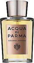 Парфюмерия и Козметика Acqua di Parma Colonia Intensa - Одеколони