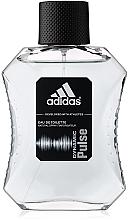 Парфюмерия и Козметика Adidas Dynamic Pulse - Тоалетна вода