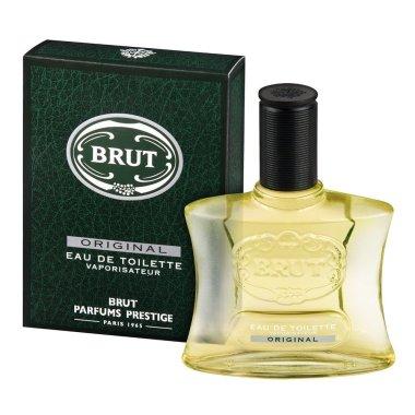 Brut Parfums Prestige Original - Тоалетна вода