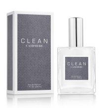 Парфюми, Парфюмерия, козметика Clean Cashmere - Парфюмна вода