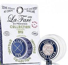 Парфюми, Парфюмерия, козметика Крем за ръце - La Fare 1789 Sublimes Hand Cream