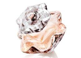 Парфюмерия и Козметика Montblanc Lady Emblem Elixir - Прафюмна вода (тестер с капачка)