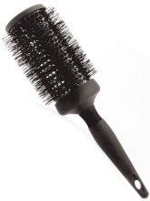 Парфюми, Парфюмерия, козметика Термо четка за коса - Tigi Professional X-Large Round Brush