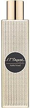 Парфюми, Парфюмерия, козметика Dupont Noble Wood - Парфюмна вода (тестер без капачка)