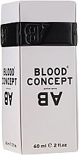 Парфюмерия и Козметика Blood Concept Black Collection AB - Парфюмна вода
