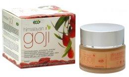 Парфюми, Парфюмерия, козметика Крем за лице - Diet Esthetic Himalayan Goji Cream