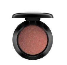 Парфюми, Парфюмерия, козметика Сенки - MAC Eye Shadow