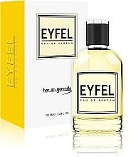 Парфюмерия и Козметика Eyfel Perfum M-89 - Парфюмна вода