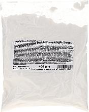Парфюмерия и Козметика Изсветляващ прах - Vitality's Deco Soft (пълнител)
