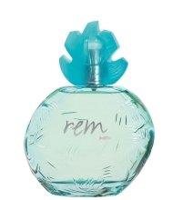 Парфюми, Парфюмерия, козметика Reminiscence Rem - Тоалетна вода (тестер без капачка)